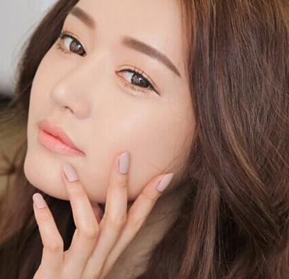 护肤彩妆步骤视频