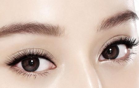 怎样做,双眼皮术后不留疤痕